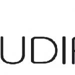logo Budipol