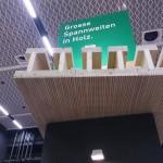 Prezentacja produktów stropów drewniancyh