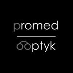 Logo Promed Optyk