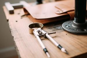 Oferta przeglądów budowlanych obiektów okresowych i technicznych